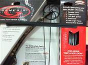 GENESIS ARCHERY Archery Accessory KIT